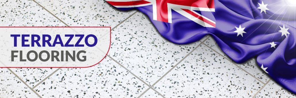 Terrazzo Flooring In Australia Terrazzo Flooring
