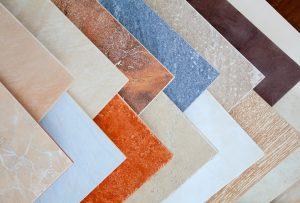 terrazzo flooring in melbourne